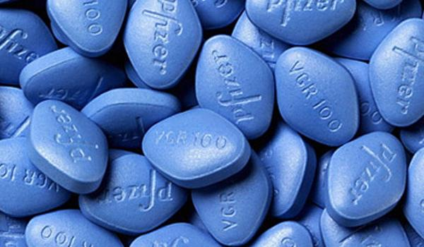 The Wonder Pill that trumps all others… Or Does It?